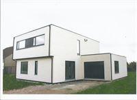 Foto 1 : Huis te 2220 HEIST-OP-DEN-BERG (België) - Prijs € 370.000