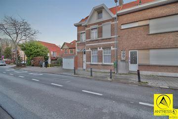 Foto 1 : Huis te 2640 MORTSEL (België) - Prijs € 199.000