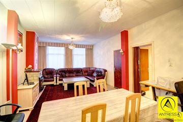 Foto 3 : Huis te 2640 MORTSEL (België) - Prijs € 199.000