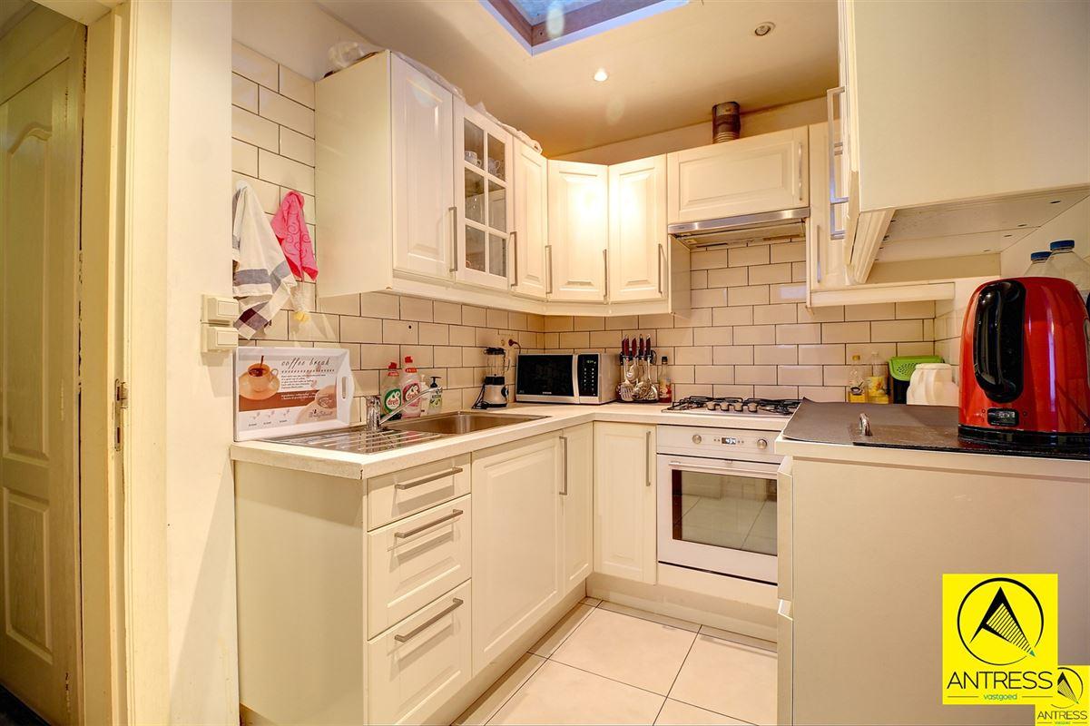 Foto 4 : Huis te 2640 MORTSEL (België) - Prijs € 199.000