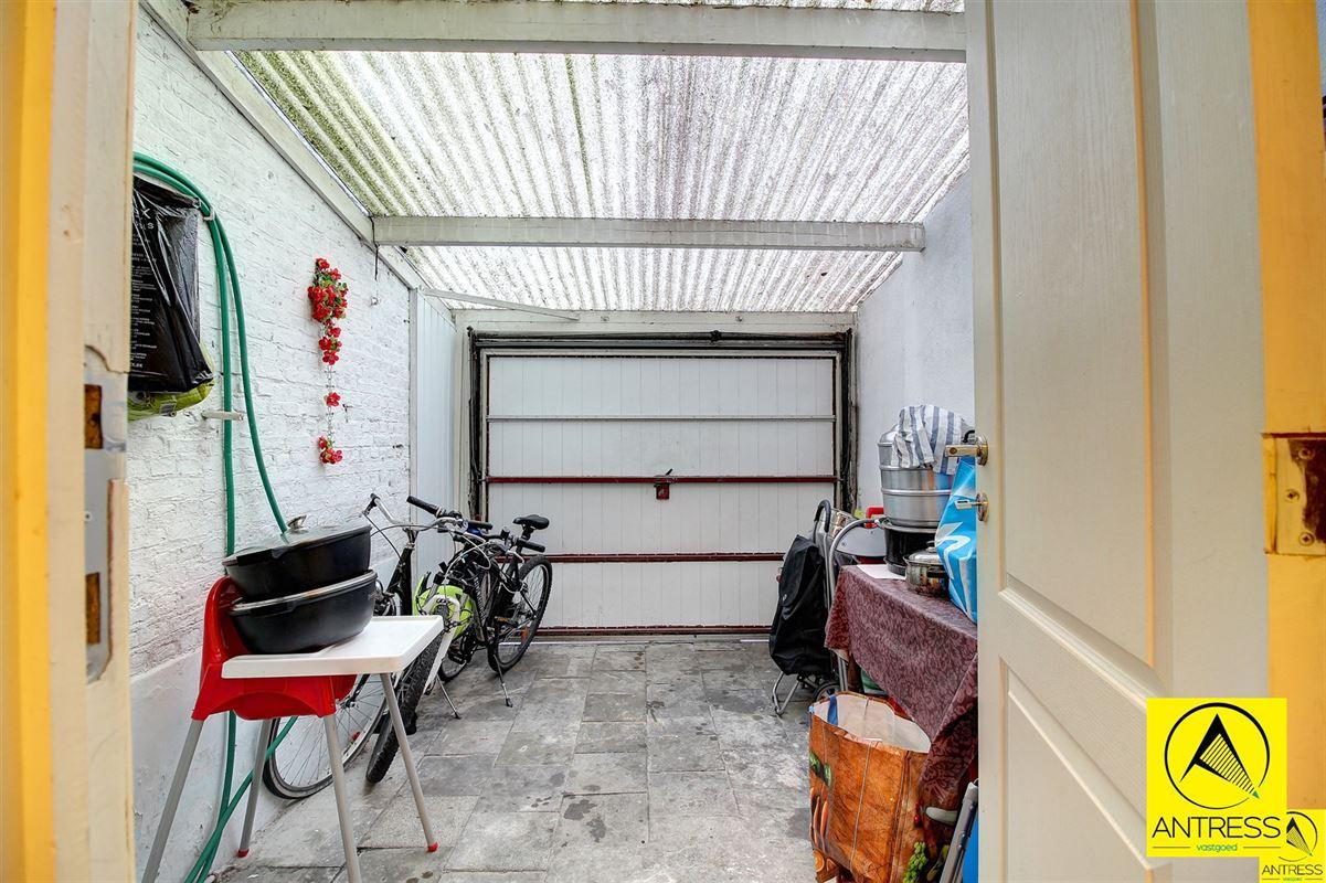 Foto 5 : Huis te 2640 MORTSEL (België) - Prijs € 199.000