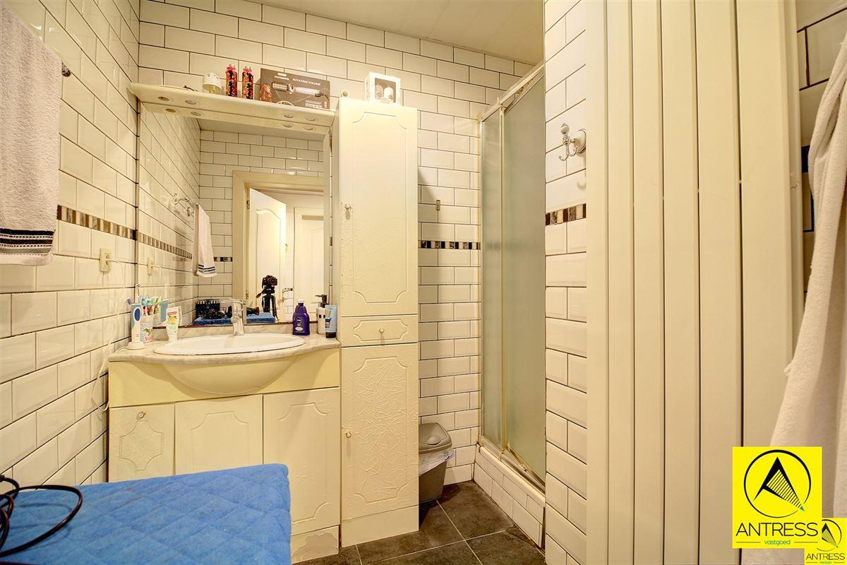 Foto 6 : Huis te 2640 MORTSEL (België) - Prijs € 199.000