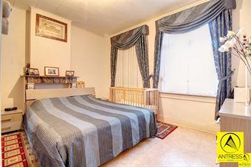Foto 7 : Huis te 2640 MORTSEL (België) - Prijs € 199.000