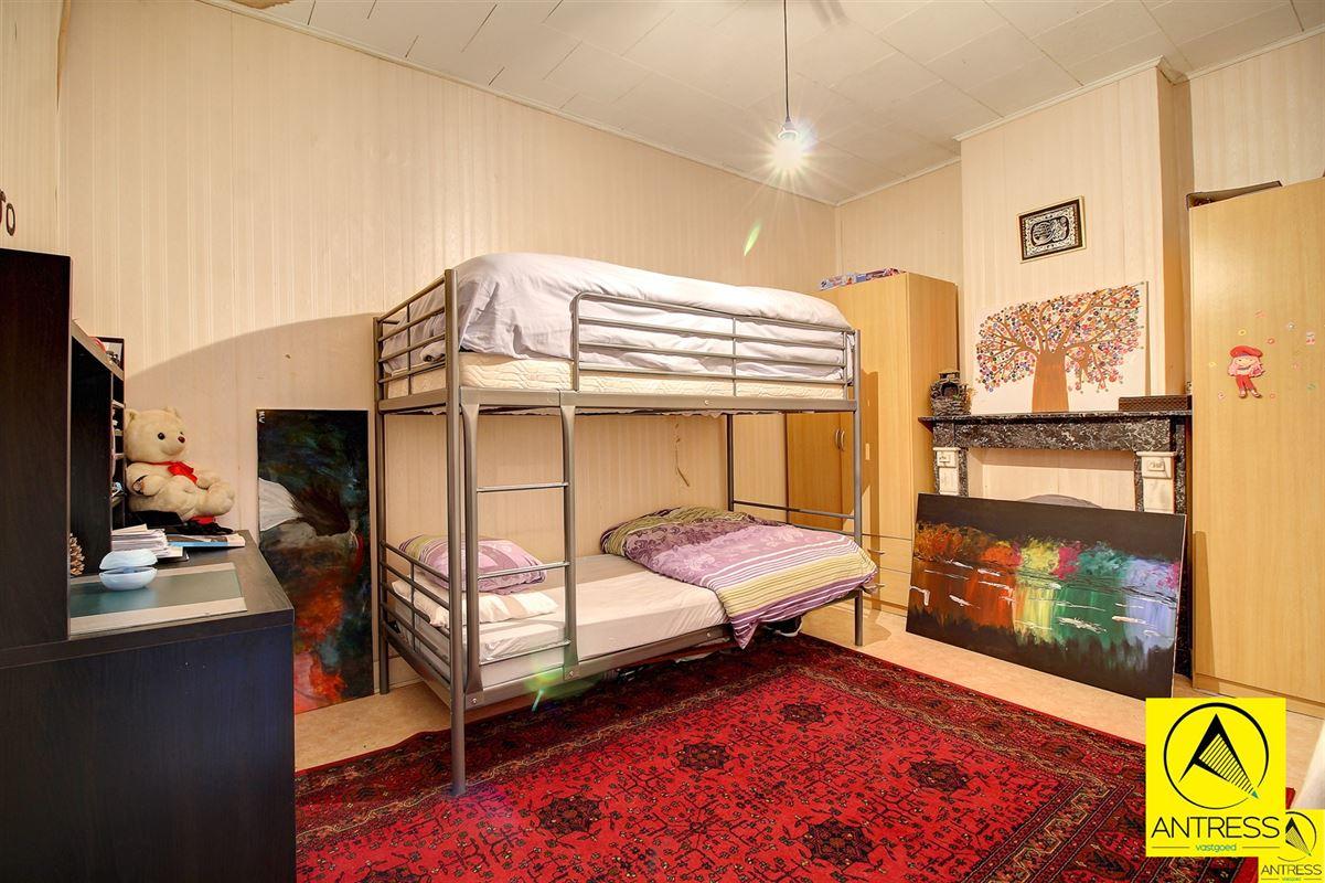 Foto 8 : Huis te 2640 MORTSEL (België) - Prijs € 199.000