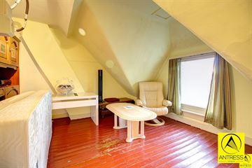 Foto 9 : Huis te 2640 MORTSEL (België) - Prijs € 199.000