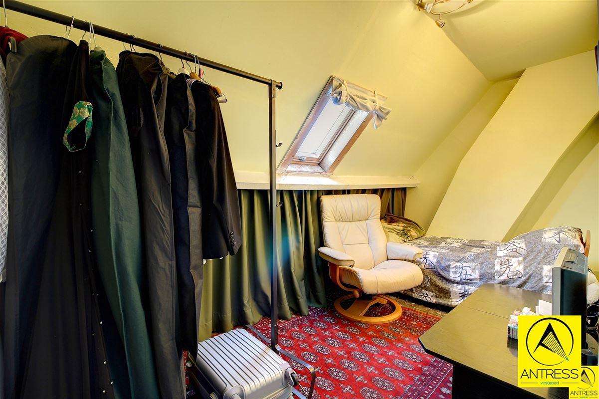 Foto 10 : Huis te 2640 MORTSEL (België) - Prijs € 199.000