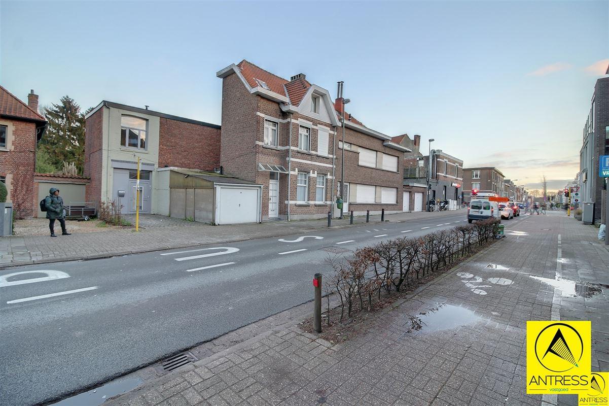 Foto 11 : Huis te 2640 MORTSEL (België) - Prijs € 199.000
