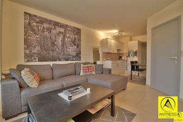 Foto 1 : Appartement te 2650 EDEGEM (België) - Prijs € 134.000