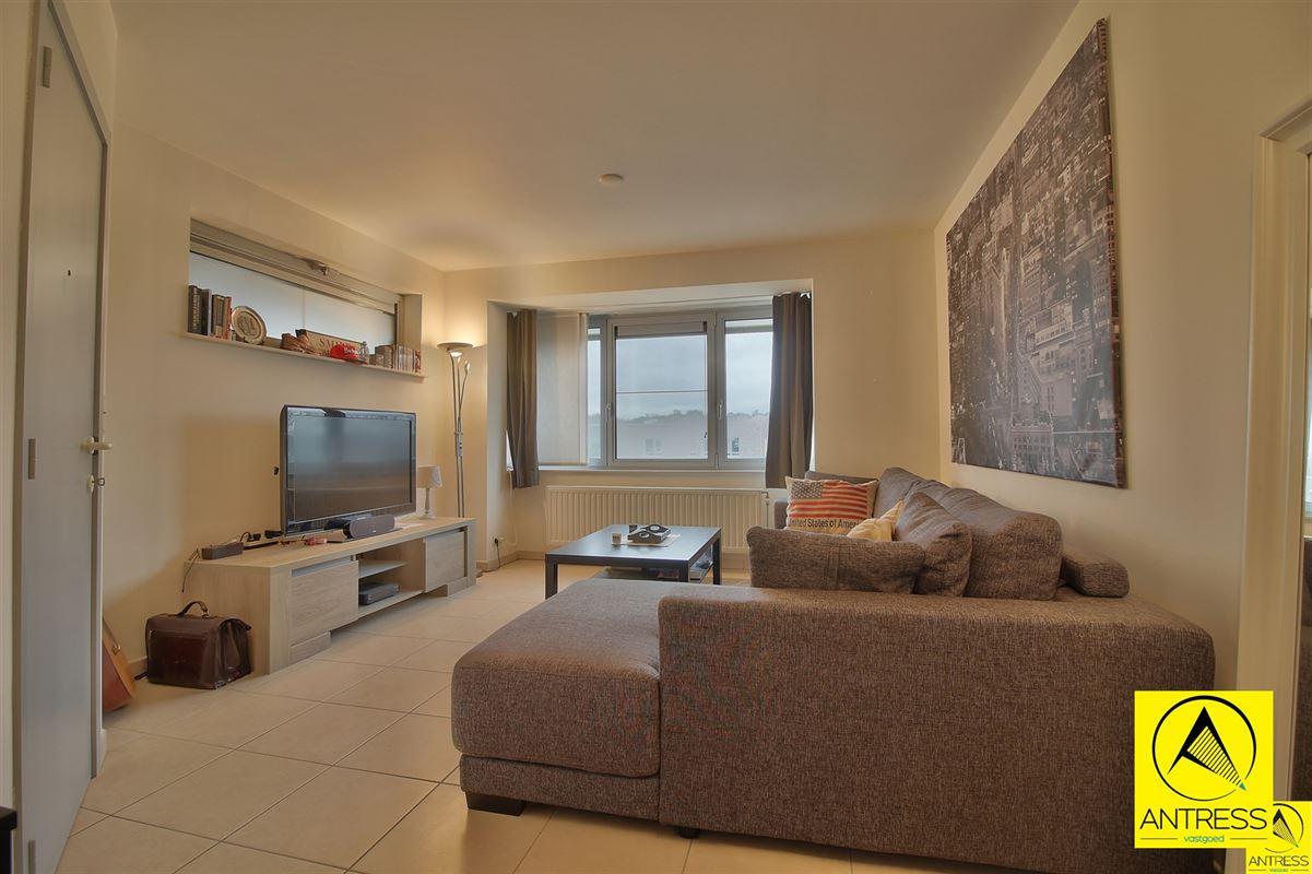 Foto 3 : Appartement te 2650 EDEGEM (België) - Prijs € 134.000