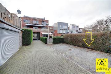 Foto 4 : Appartement te 2650 EDEGEM (België) - Prijs € 134.000