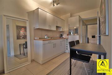 Foto 5 : Appartement te 2650 EDEGEM (België) - Prijs € 134.000