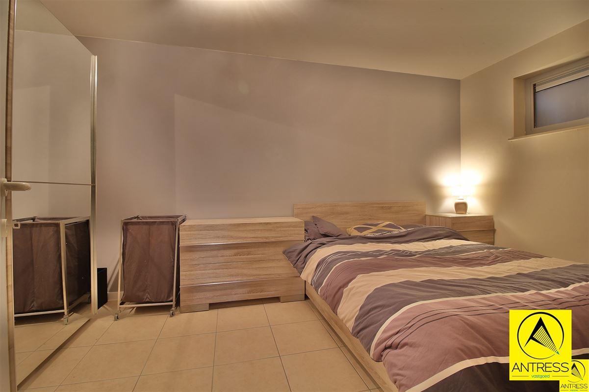 Foto 6 : Appartement te 2650 EDEGEM (België) - Prijs € 134.000