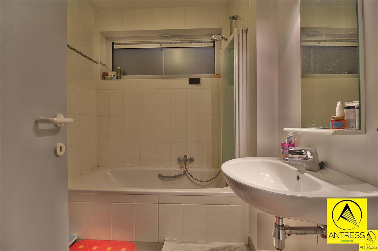 Foto 7 : Appartement te 2650 EDEGEM (België) - Prijs € 134.000