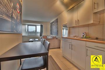 Foto 8 : Appartement te 2650 EDEGEM (België) - Prijs € 134.000