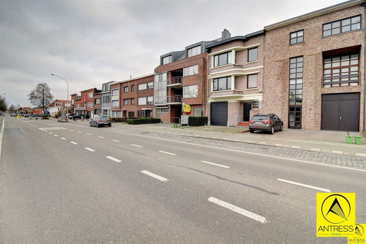 Foto 9 : Appartement te 2650 EDEGEM (België) - Prijs € 134.000