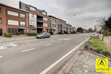 Foto 10 : Appartement te 2650 EDEGEM (België) - Prijs € 134.000