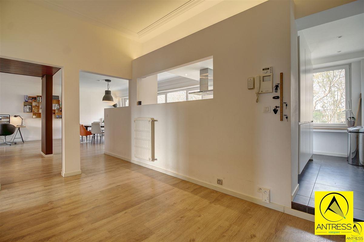 Foto 17 : Appartement te 2640 MORTSEL (België) - Prijs € 329.000