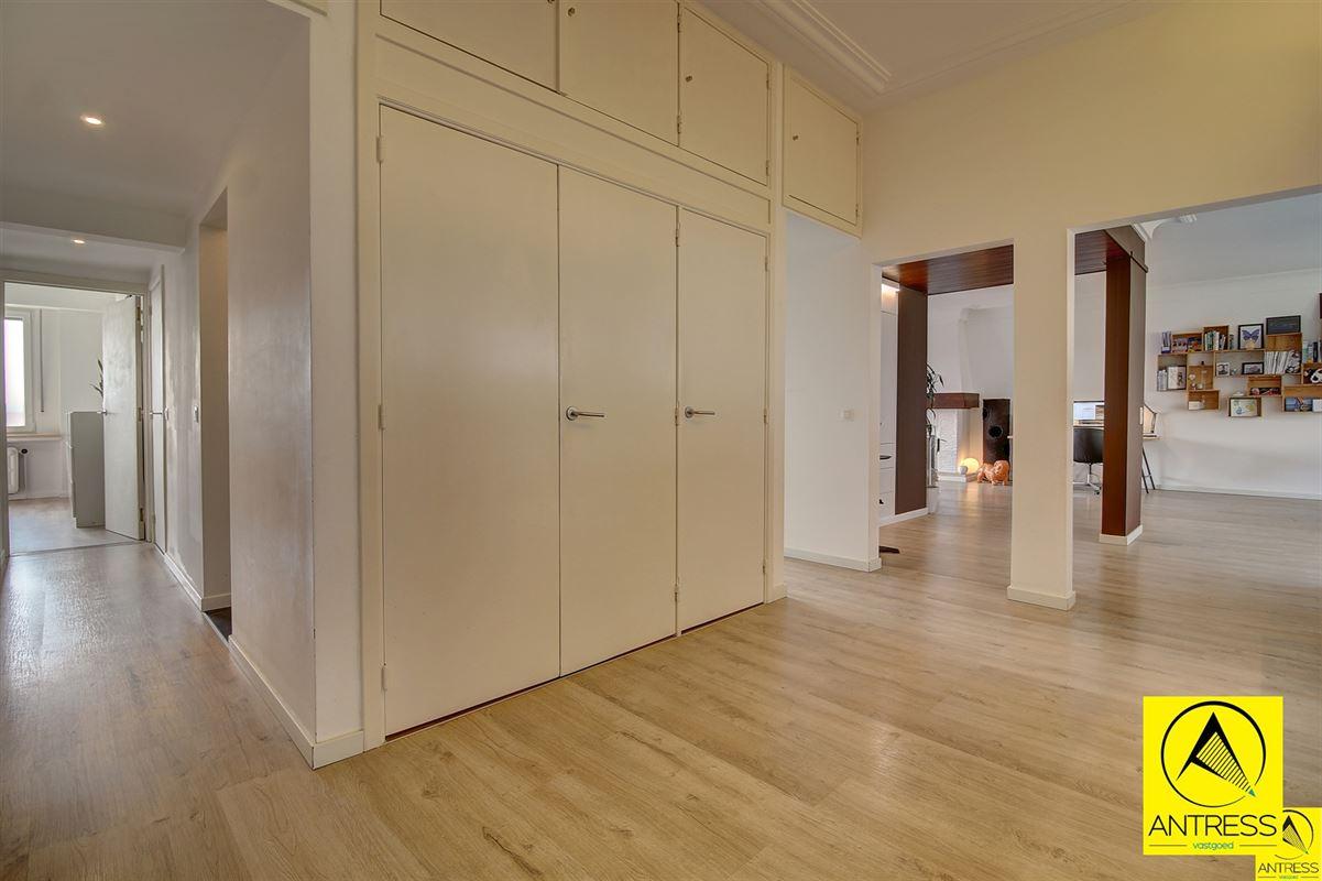 Foto 18 : Appartement te 2640 MORTSEL (België) - Prijs € 329.000
