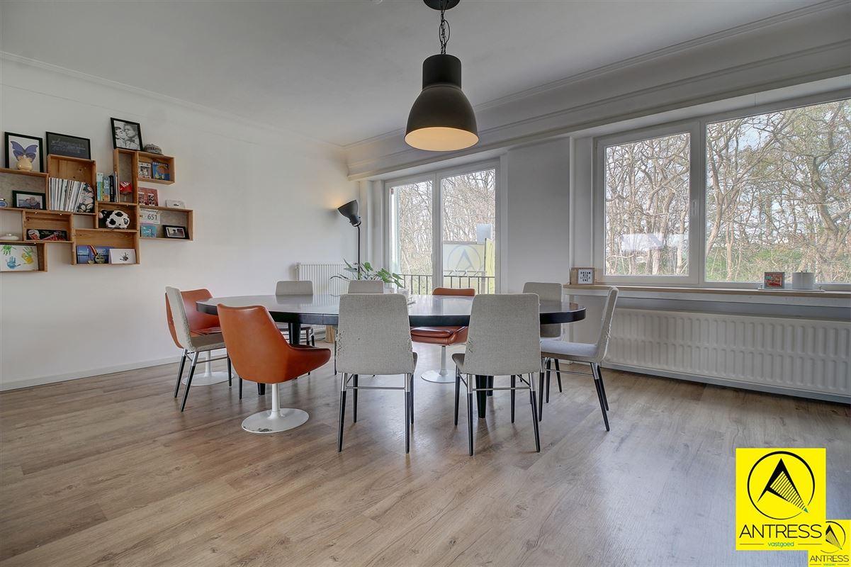Foto 19 : Appartement te 2640 MORTSEL (België) - Prijs € 329.000