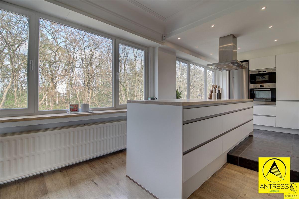 Foto 20 : Appartement te 2640 MORTSEL (België) - Prijs € 329.000