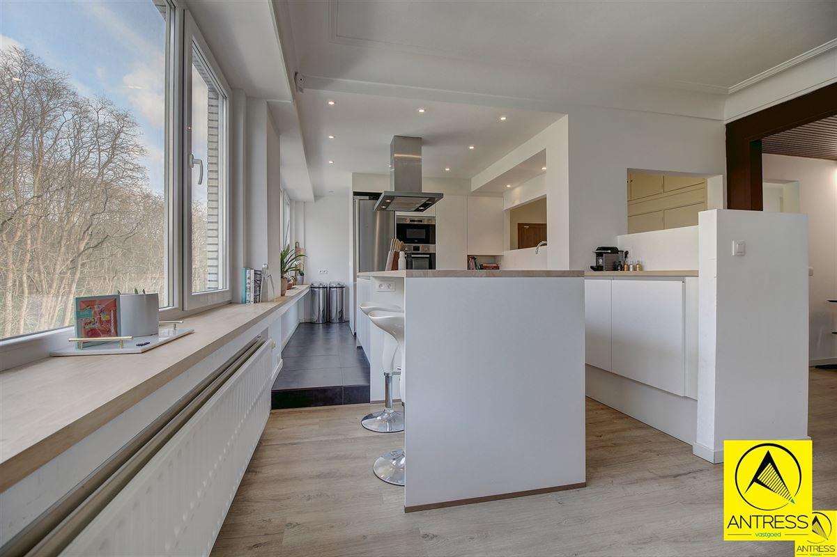 Foto 21 : Appartement te 2640 MORTSEL (België) - Prijs € 329.000