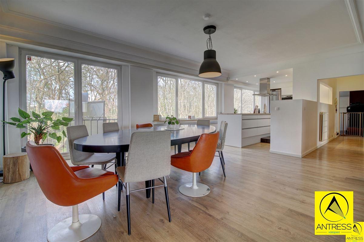 Foto 1 : Appartement te 2640 MORTSEL (België) - Prijs € 329.000