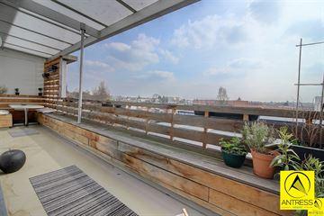 Foto 2 : Appartement te 2640 MORTSEL (België) - Prijs € 329.000