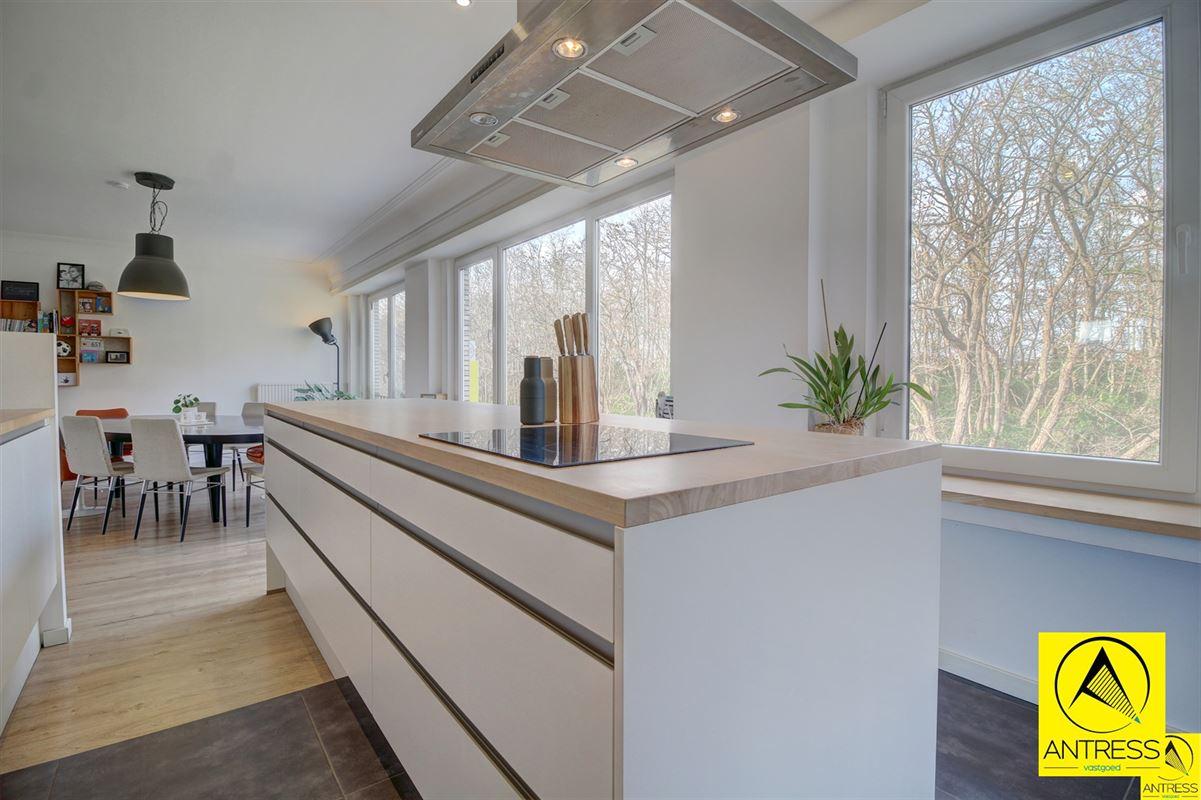 Foto 3 : Appartement te 2640 MORTSEL (België) - Prijs € 329.000