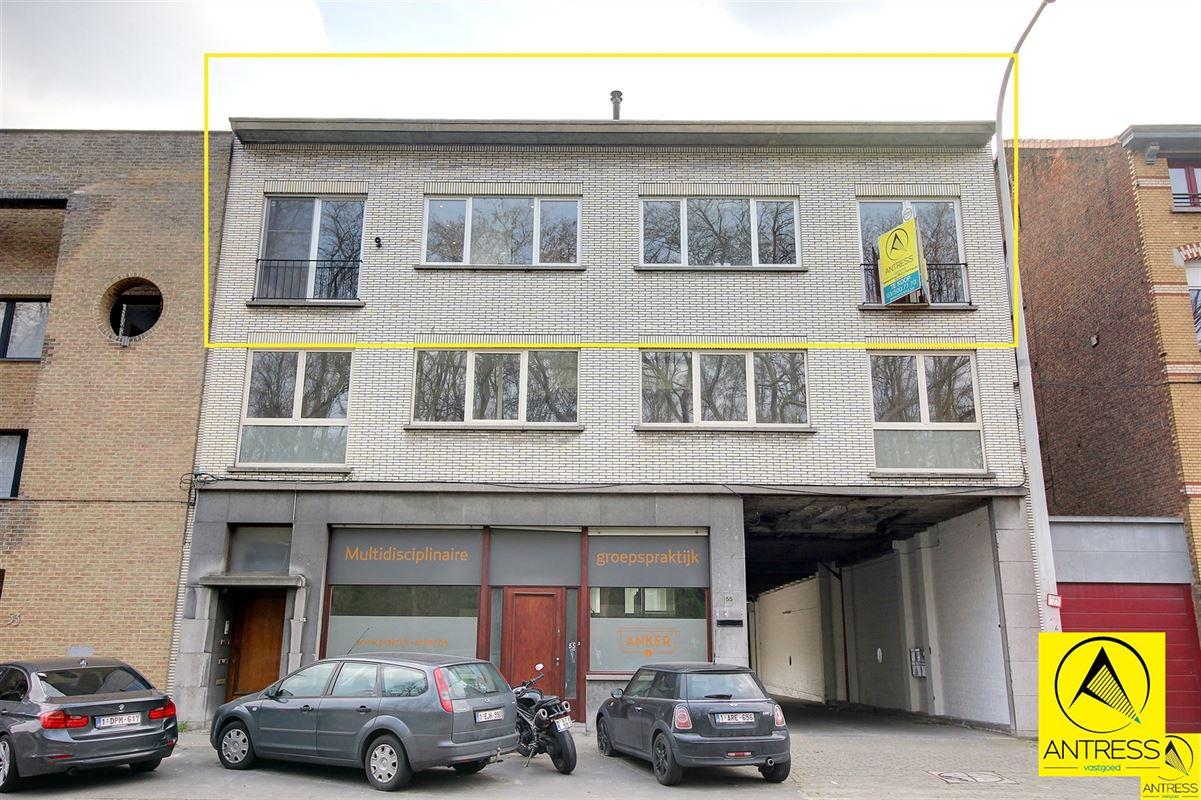 Foto 5 : Appartement te 2640 MORTSEL (België) - Prijs € 329.000
