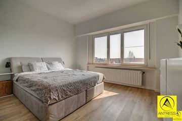 Foto 6 : Appartement te 2640 MORTSEL (België) - Prijs € 329.000