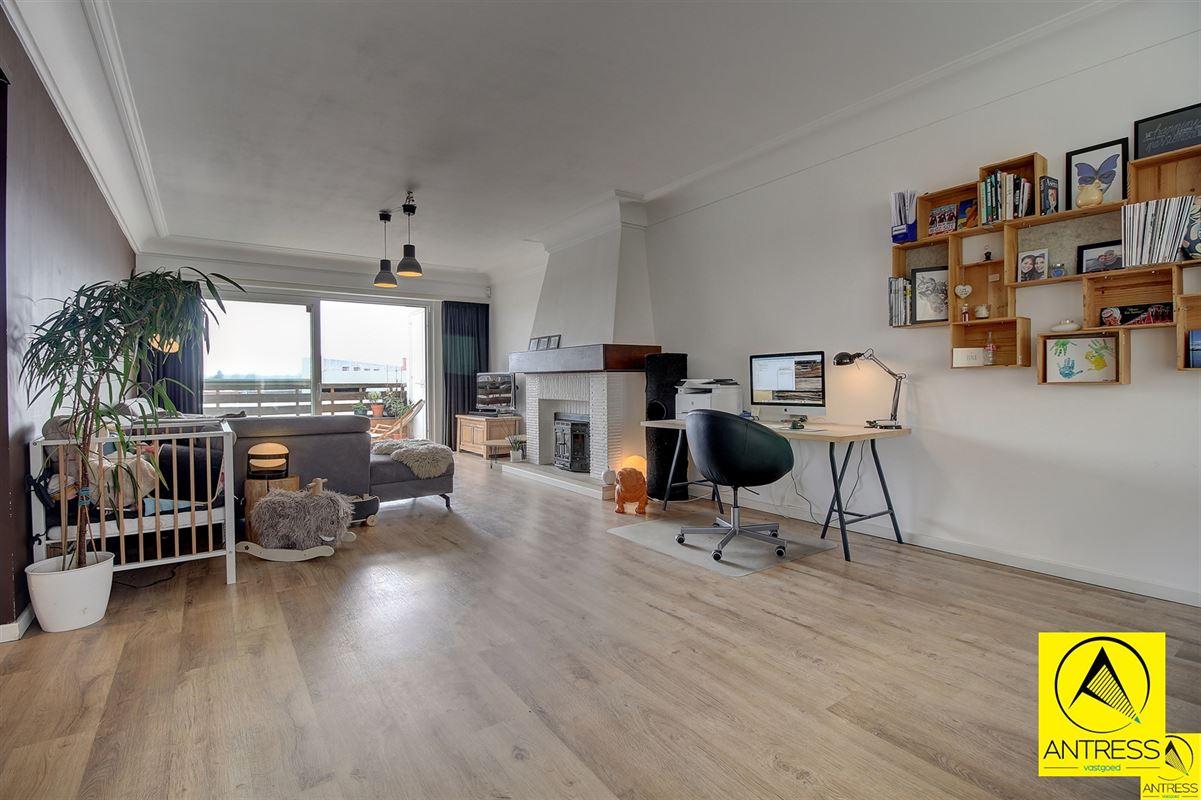 Foto 7 : Appartement te 2640 MORTSEL (België) - Prijs € 329.000