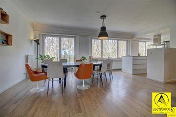 Foto 8 : Appartement te 2640 MORTSEL (België) - Prijs € 329.000
