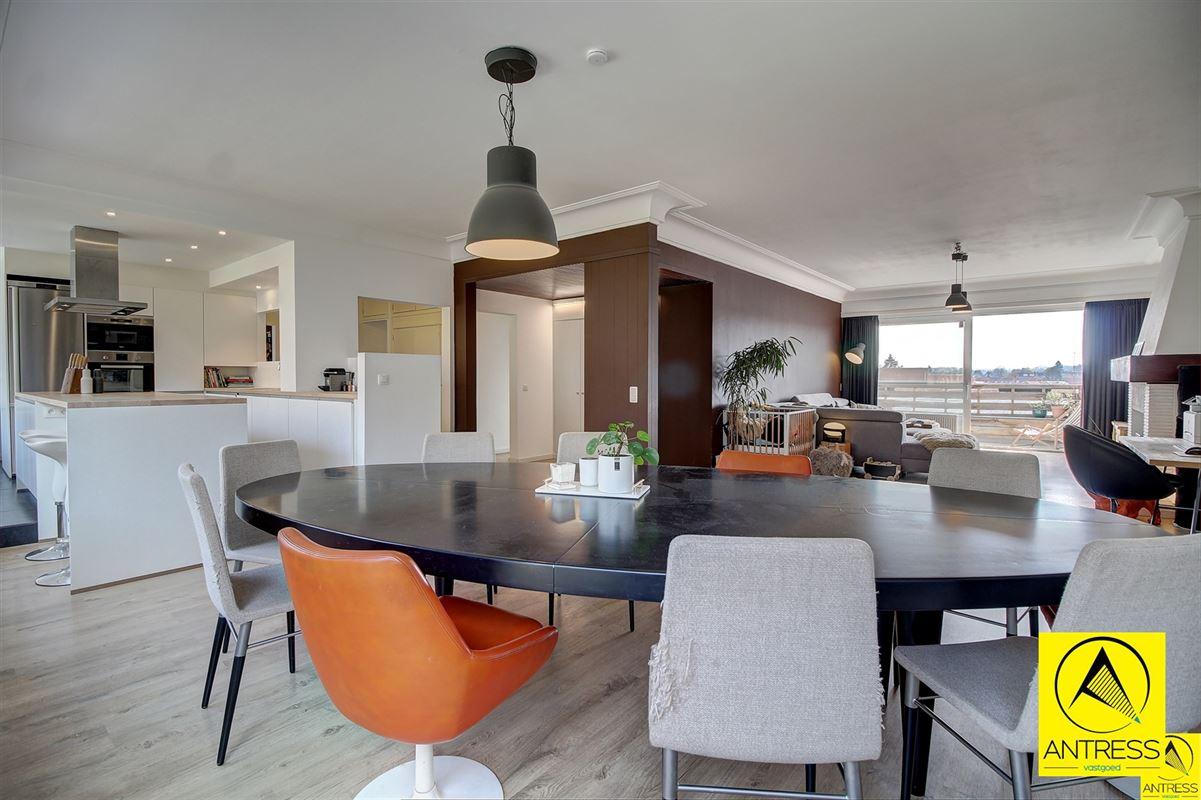 Foto 9 : Appartement te 2640 MORTSEL (België) - Prijs € 329.000