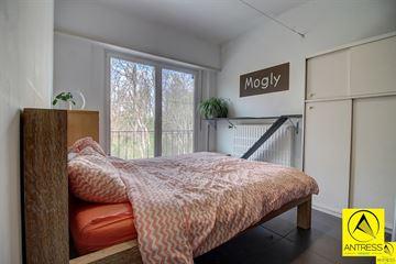 Foto 10 : Appartement te 2640 MORTSEL (België) - Prijs € 329.000