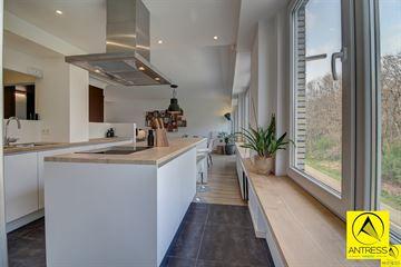 Foto 11 : Appartement te 2640 MORTSEL (België) - Prijs € 329.000