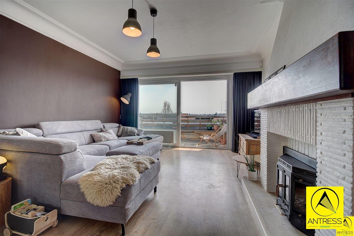 Foto 14 : Appartement te 2640 MORTSEL (België) - Prijs € 329.000