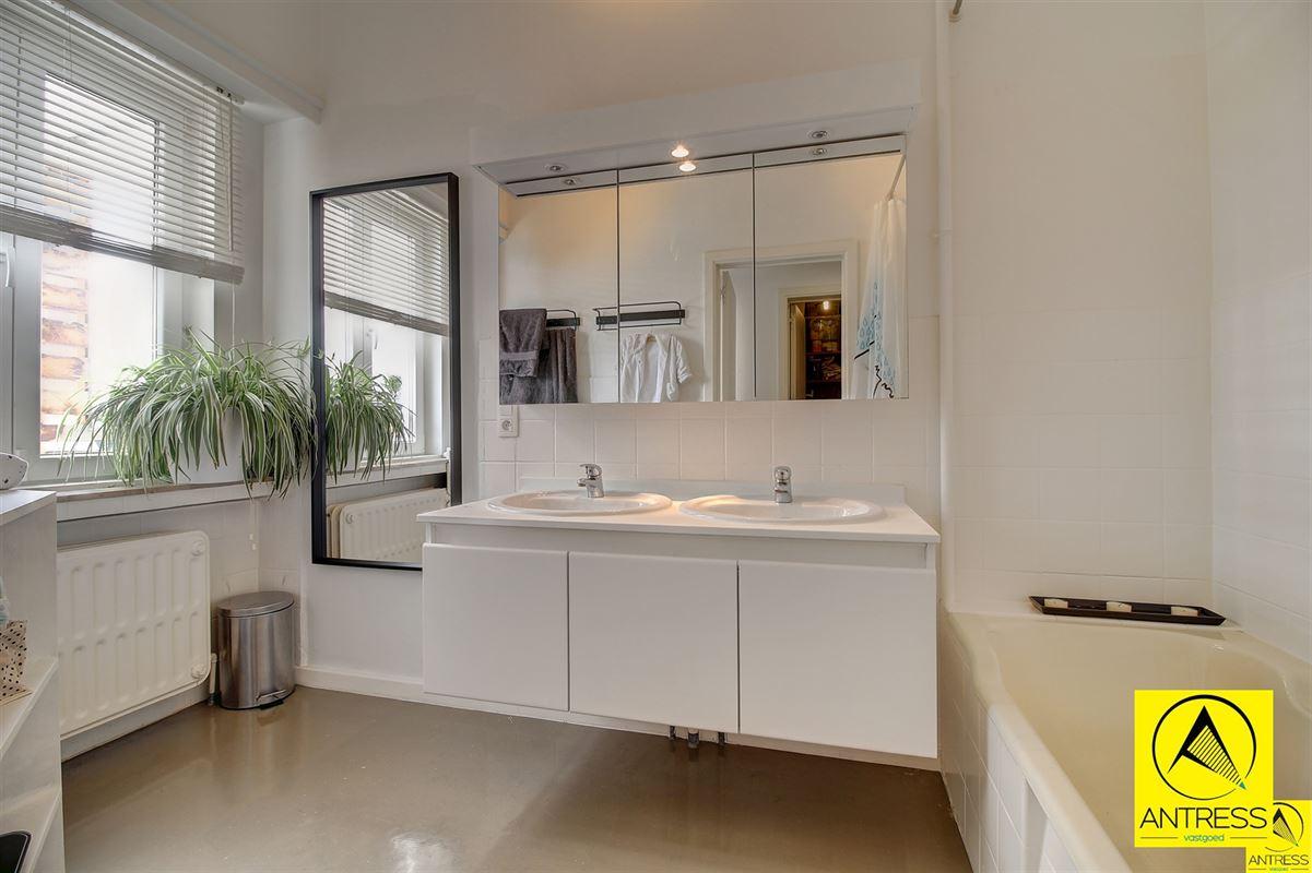 Foto 15 : Appartement te 2640 MORTSEL (België) - Prijs € 329.000