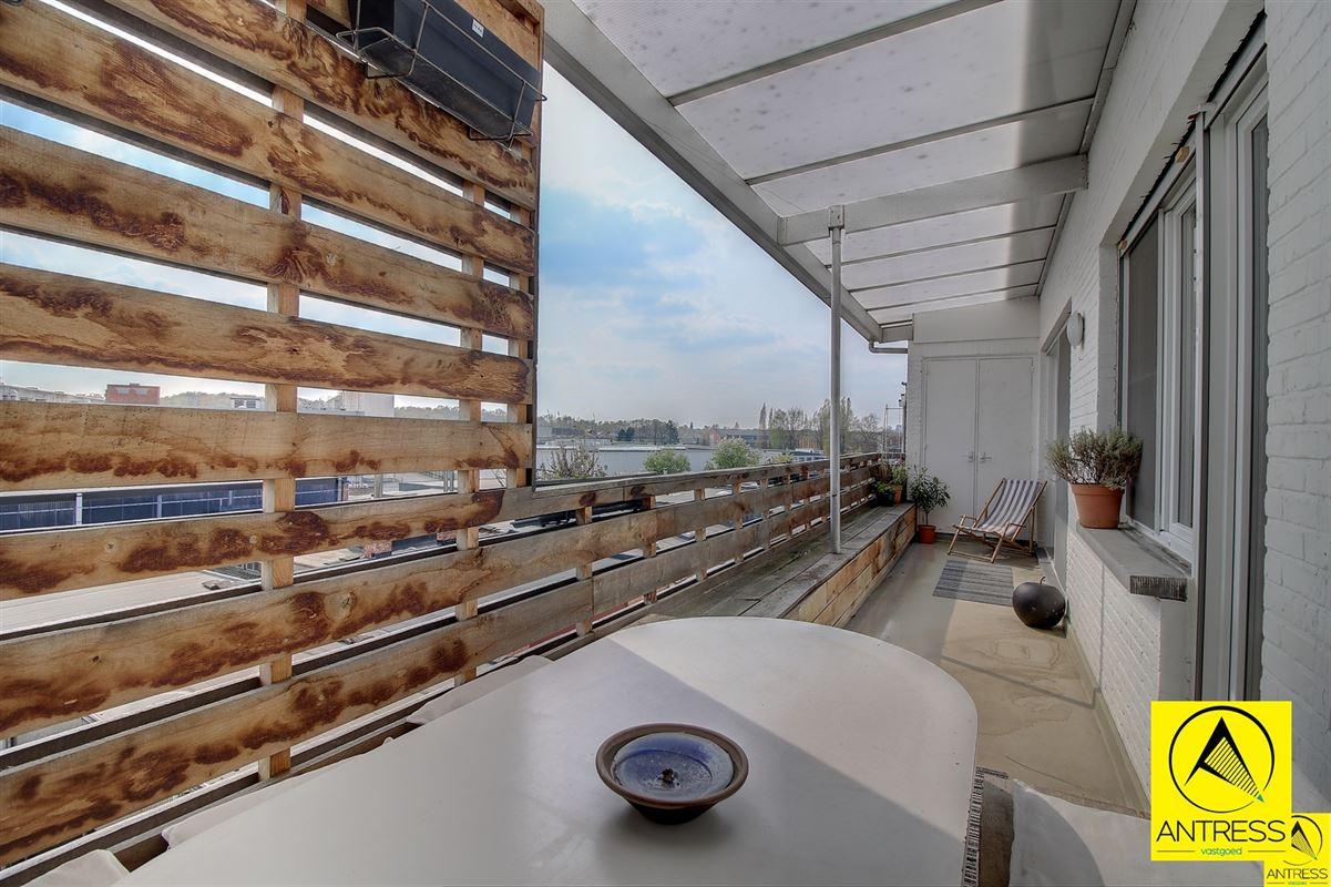 Foto 16 : Appartement te 2640 MORTSEL (België) - Prijs € 329.000