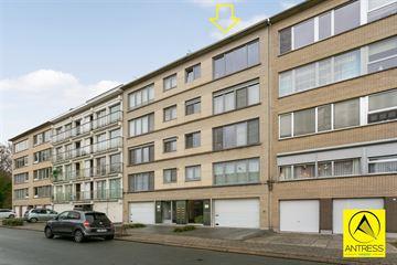 Foto 2 : Appartement te 2640 MORTSEL (België) - Prijs € 183.000