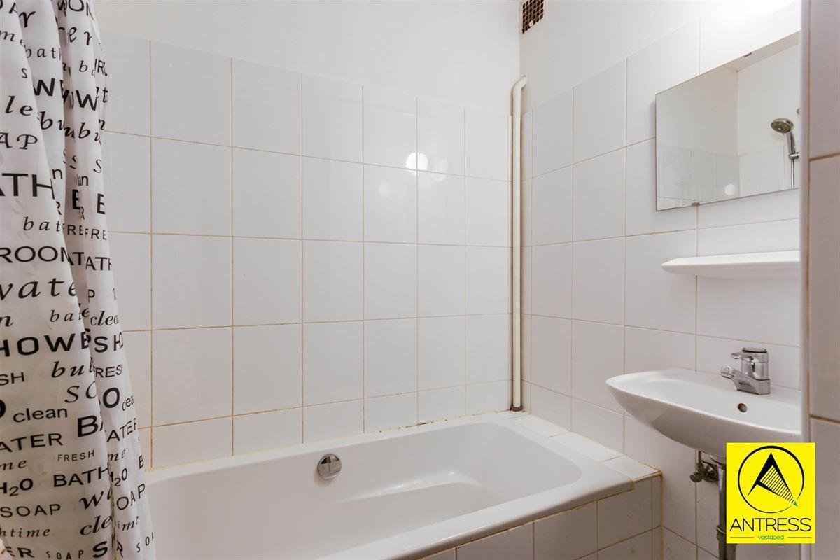 Foto 3 : Appartement te 2640 MORTSEL (België) - Prijs € 183.000