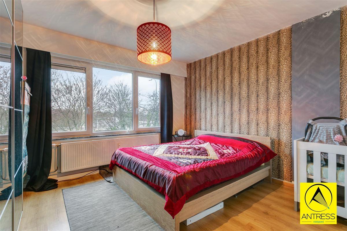 Foto 4 : Appartement te 2640 MORTSEL (België) - Prijs € 183.000