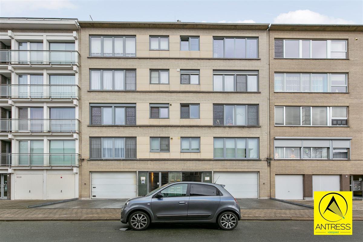 Foto 5 : Appartement te 2640 MORTSEL (België) - Prijs € 183.000