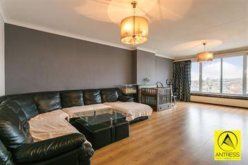 Foto 6 : Appartement te 2640 MORTSEL (België) - Prijs € 183.000