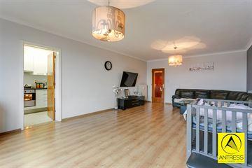 Foto 7 : Appartement te 2640 MORTSEL (België) - Prijs € 183.000