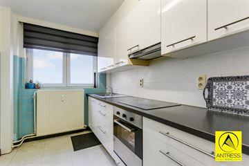 Foto 8 : Appartement te 2640 MORTSEL (België) - Prijs € 183.000