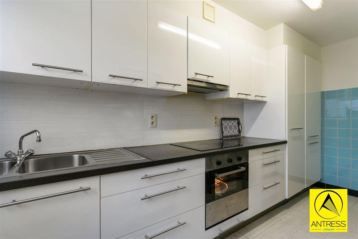 Foto 9 : Appartement te 2640 MORTSEL (België) - Prijs € 183.000