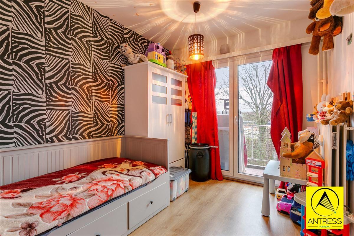 Foto 10 : Appartement te 2640 MORTSEL (België) - Prijs € 183.000