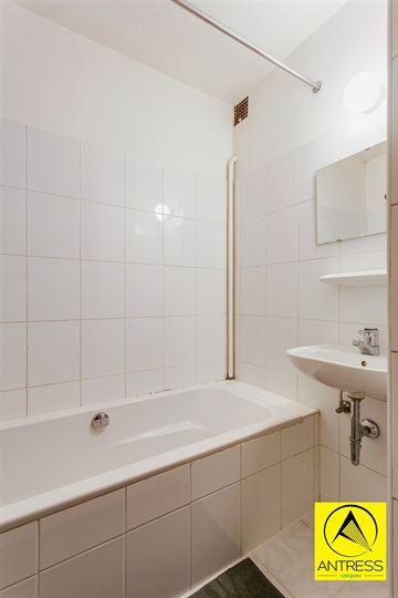 Foto 11 : Appartement te 2640 MORTSEL (België) - Prijs € 183.000