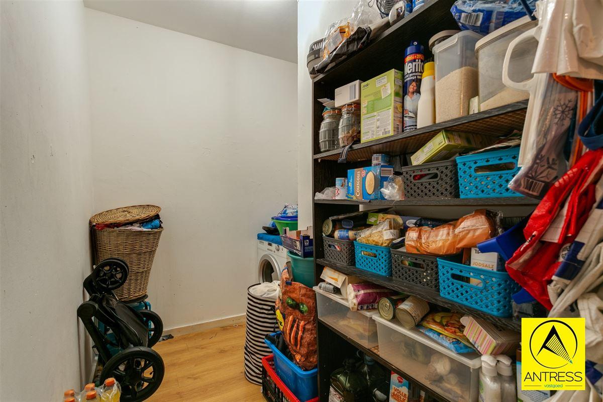 Foto 12 : Appartement te 2640 MORTSEL (België) - Prijs € 183.000