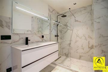 Foto 2 : Appartement te 2650 EDEGEM (België) - Prijs € 199.500